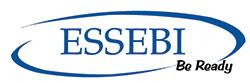 Essebi - Soluzioni, prodotti e servizi per lavanderie